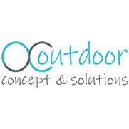 Photo de Outdoor Concept & Solutions