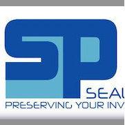 Foto de Seal Pro