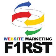 Website Marketing First's photo