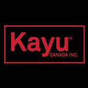 Kayu Canada Inc.'s photo