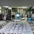 Carpet Image services inc.'s profile photo