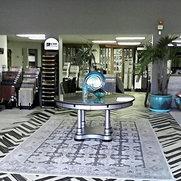 Foto de Carpet Image services inc.