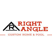 Right Angle Construction Custom Homes and Pools's photo
