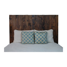 king size headboards  houzz, Headboard designs