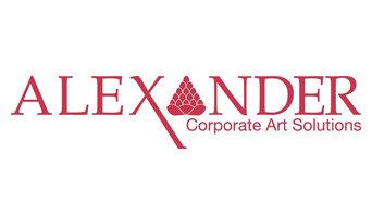 Alexander logo