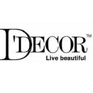 D DECOR's photo