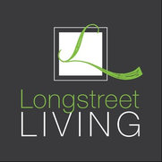 Longstreet Living's photo