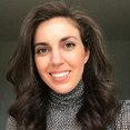 Jennifer Radakovic Design's profile photo