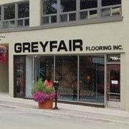 Greyfair Flooring Canada's photo