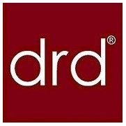 Foto di DRD -  Costruzioni e Ristrutturazioni