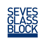 Seves Glass Block Inc's photo