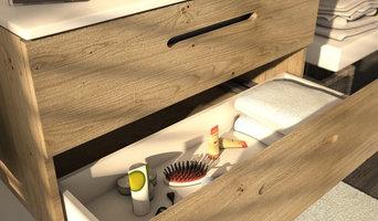 Collection TONGA de chez Wueko allie design et praticité