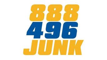888-496-JUNK