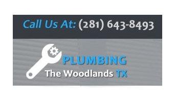 Plumbing The Woodlands TX