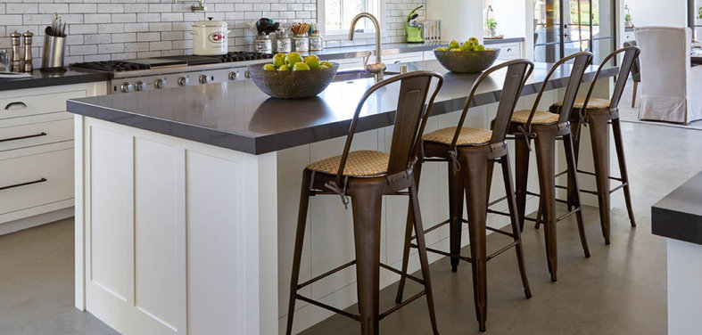 & Shop Houzz: Up to 65% Off Rustic and Industrial Bar Stools islam-shia.org