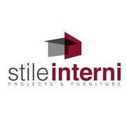 Foto di STILE INTERNI SRL