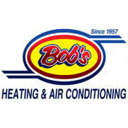 Bob's Heating and Air Conditioning's photo