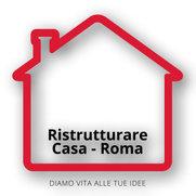 Foto di Ristrutturare Casa-Roma