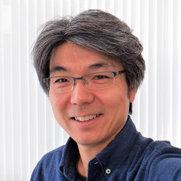 株式会社山岡建築研究所さんの写真