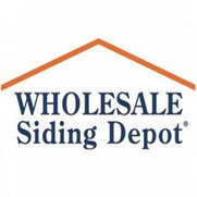 Foto de Wholesale Siding Depot