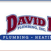 David LeRoy Plumbing, Inc.'s photo