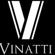 Photo de VINATTI
