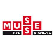 Musse Byg & Anlæg - Siden er under oprettelse...s billede