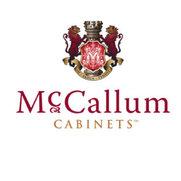 McCallum Cabinets Inc's photo