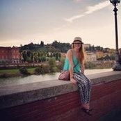 Diana Savani's photo