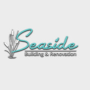 Seaside Building and Renovation's photo