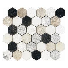 - Soul 30,9x30,9x1cm. - Baldosas y azulejos para paredes y suelos