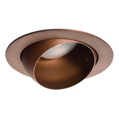 50 Most Por Oil Rubbed Bronze Recessed Lights For 2019