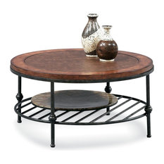 Transitional Coffee Tables transitional coffee tables - coffee addicts