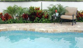 Peak Lawn Maintenance & Landscaping