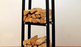 WoodPacker midi
