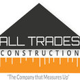 All Trades Construction's profile photo