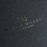 Maneli Wilson Interiors's photo