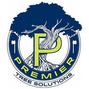 Atlanta Premier Tree Solutions, LLC's photo