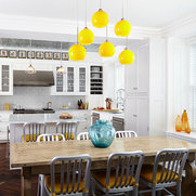 Welch Forsman Associates's photo