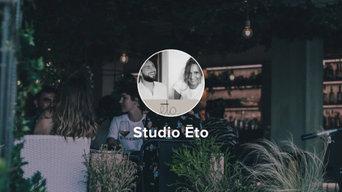 Company Highlight Video by Studio Ēto