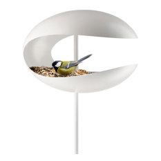 Eva Solo - Vogelfutterhaus zum Aufstellen Eva Solo - Vogelfutterstationen