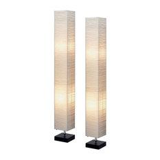 Floor Lamps Houzz