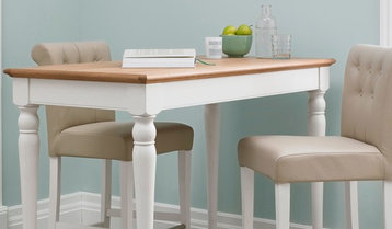 Last Chance: Up to 75% Off Bar and Counter Stools