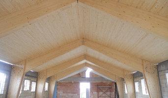 tetti realizzati