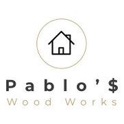 Pablo'$ trim carpenters's photo