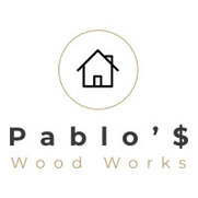 Pablo'$ Wood Works's photo