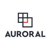 Auroral Portes et Fenêtres's photo
