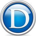 Dunn Carpentry's profile photo