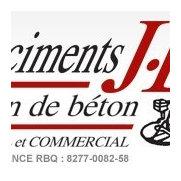 Les Ciments J.L. Inc's photo