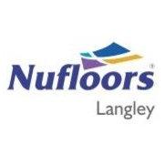 Nufloors Langley's photo